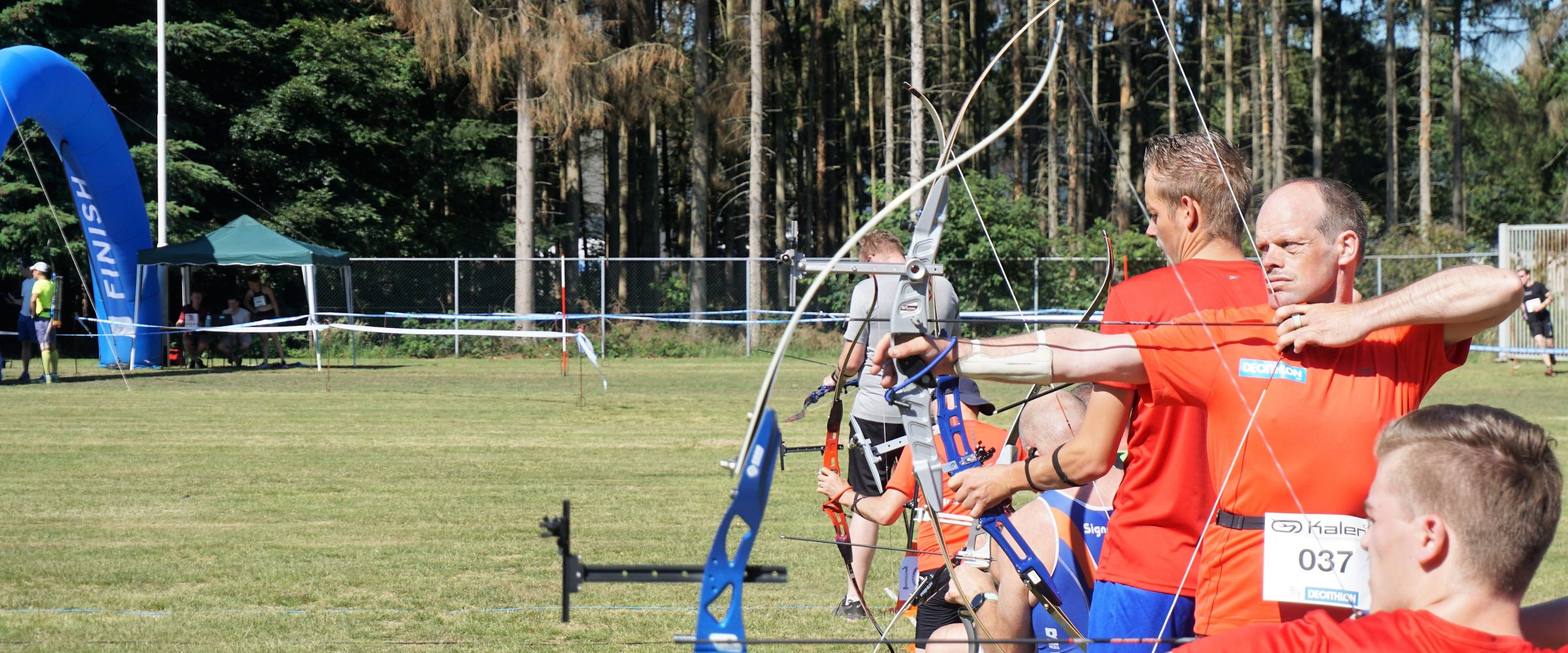2019-07/2019-06-29-run-archery-ad-van-zelst-8-