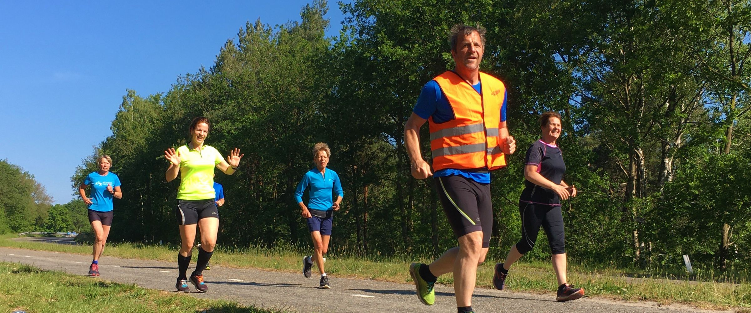2020-05/2020-05-17-recreanten-ad-van-zelst-22-