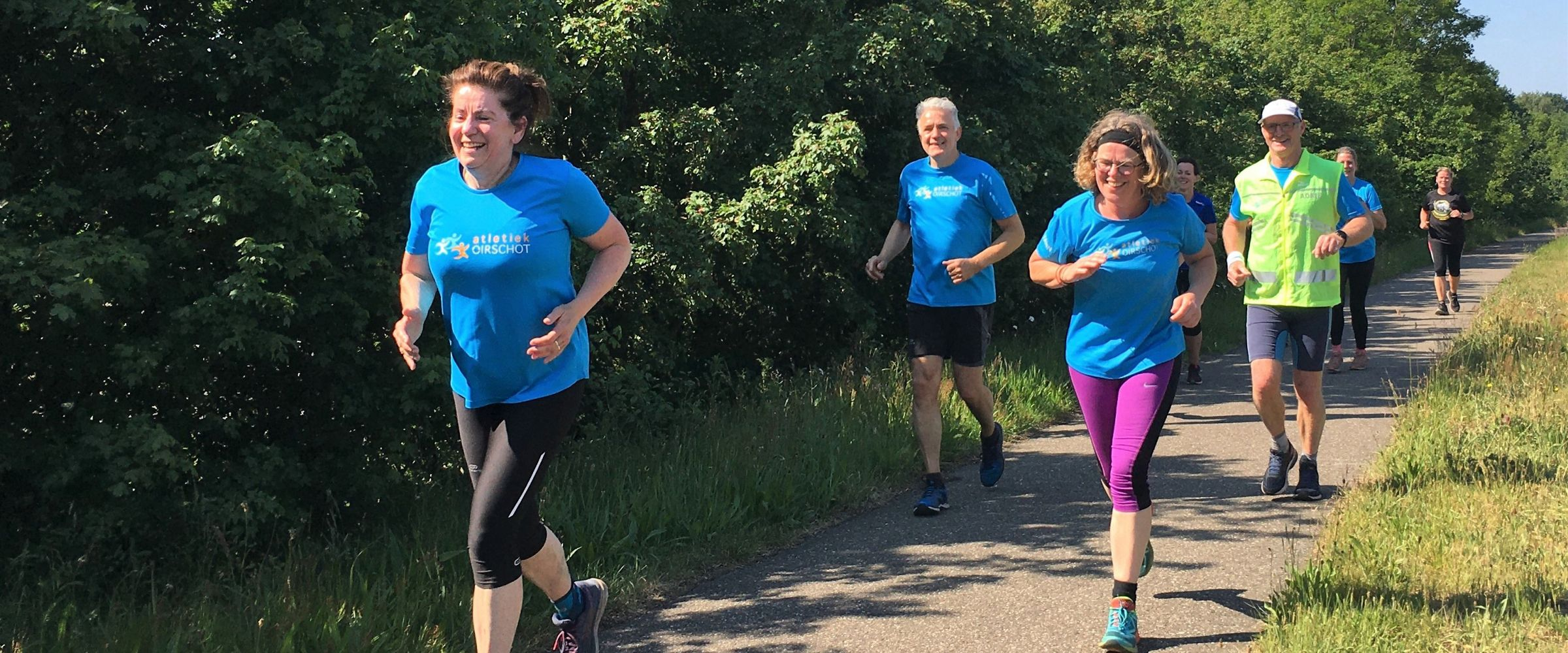 2020-05/2020-05-17-recreanten-ad-van-zelst-35-