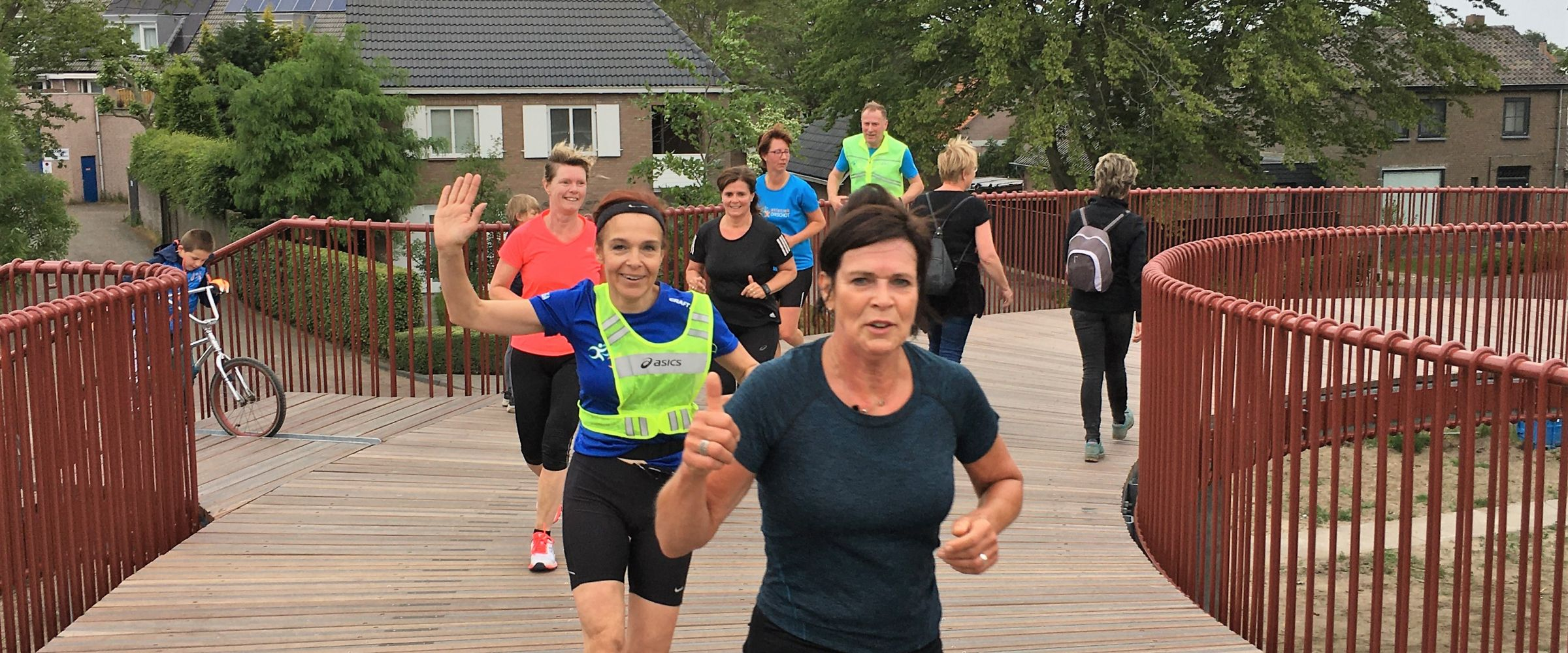 2020-05/2020-05-24-recreanten-ad-van-zelst-52-